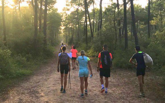 Sport und Natur-nature-vendee