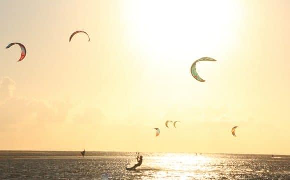 Kitesurfen-Emmanuelle-Mercade