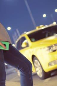 taxi-in-vendee