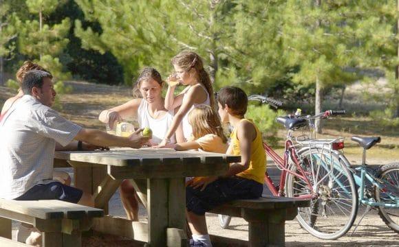 picknickplätze-familie-in-vendee