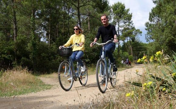 fahrradverleih-in-vendee