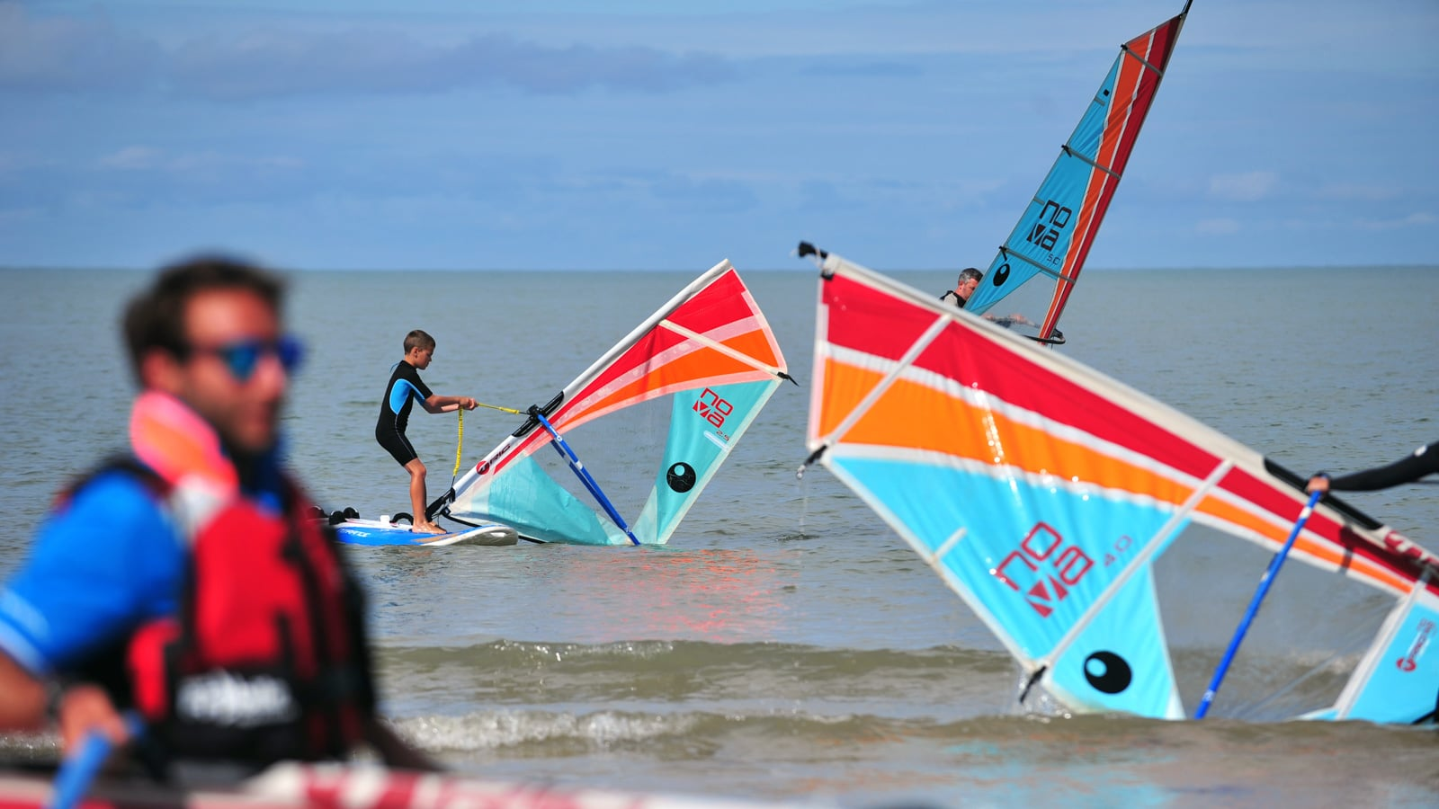 wassersport-vendee-windsurfen