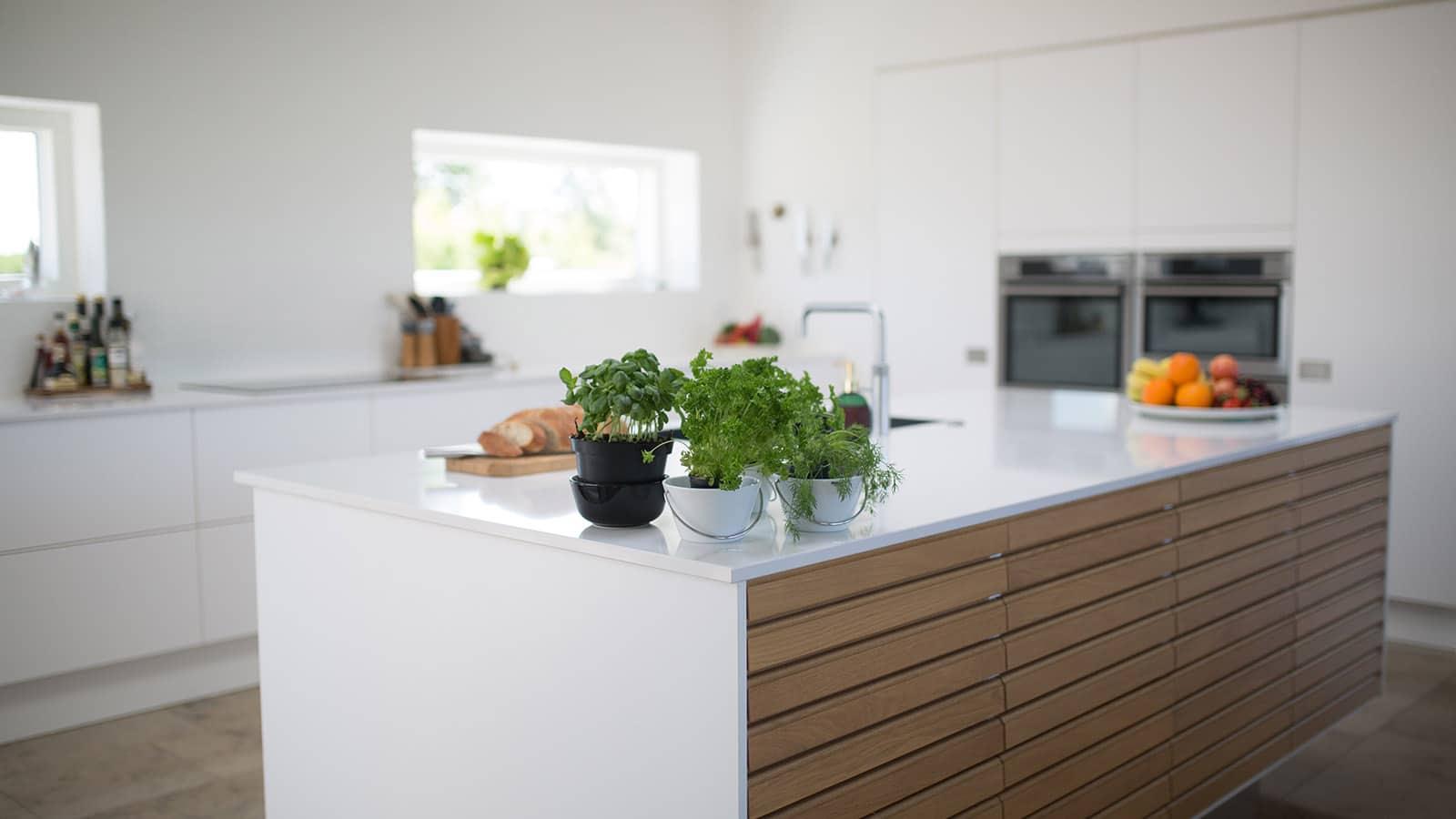 apartment-pays-de-saint-jean-de-monts-vendee-mietobjekte