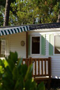 unterkünfte-campingplätze-in-Vendée
