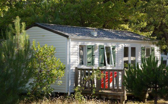 Campingplätze barre de monts