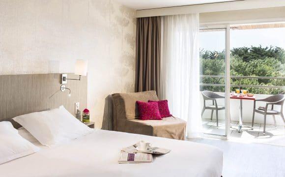 unterkünfte-hotels-in-vendee