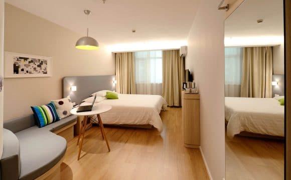 hotel-saint-jean-de-monts-vendee