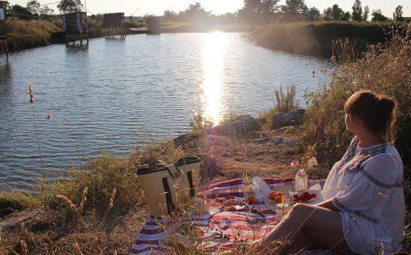 Picknickplätze-emmanuelle-marcade