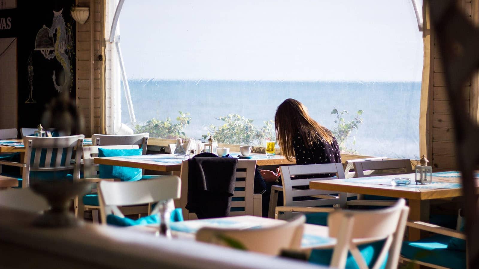 strandnah-restaurant-vendee