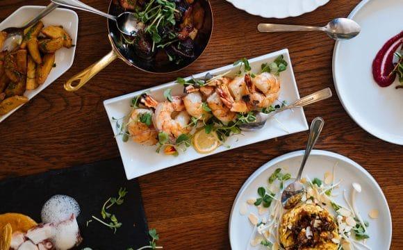 restaurants-essen-und-trinken-in-vendee
