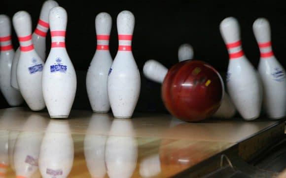 ausgehen-vendee-bowling-aktivitäten