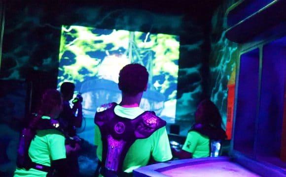 ausgehen-vendee-laser-game