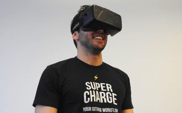 ausgehen-vendee-virtuelle-realität