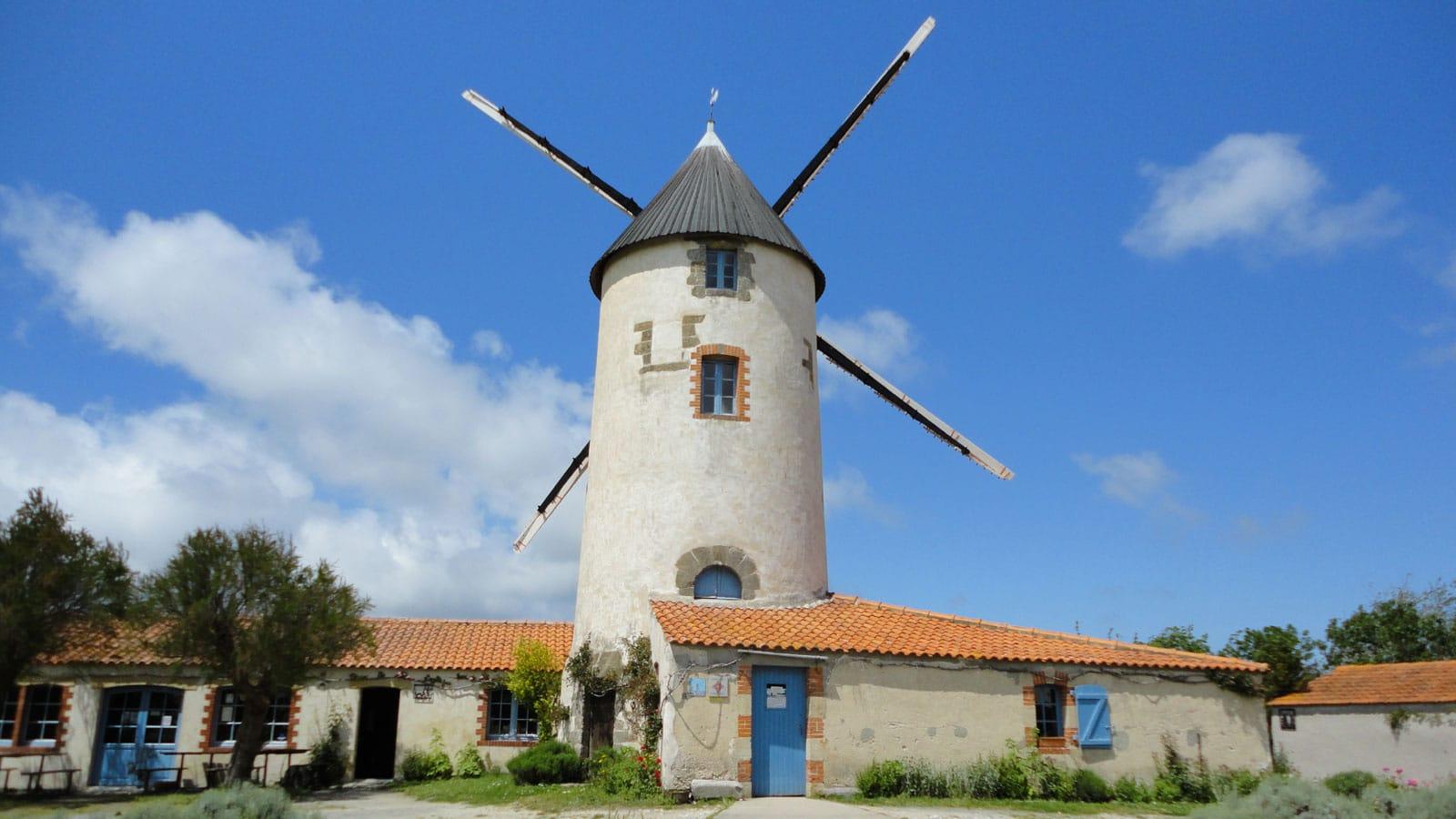 sehenswürdigkeiten-vendee-windmühlen