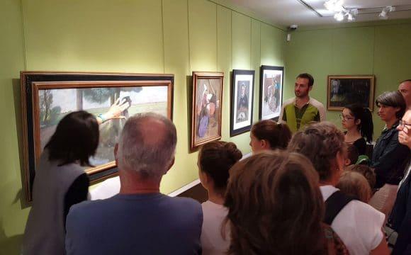 sehenswürdigkeiten-vendee-museum-milcendeau-MARCADE