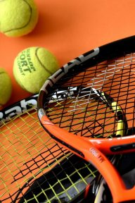tennis-saint-jean-de-monts