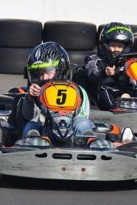 Karting-saint-jean-de-monts