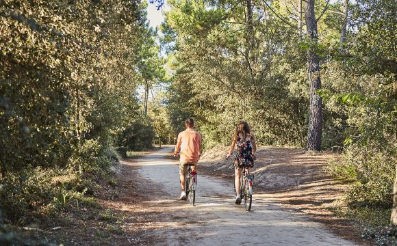 fahrradverleih-saint-jean-de-monts