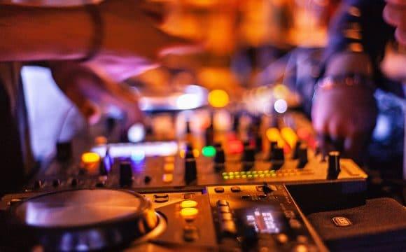 diskotheken-salon-bars-saint-jean-de-monts