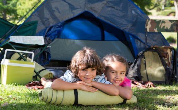 Campingplätze-leperrier