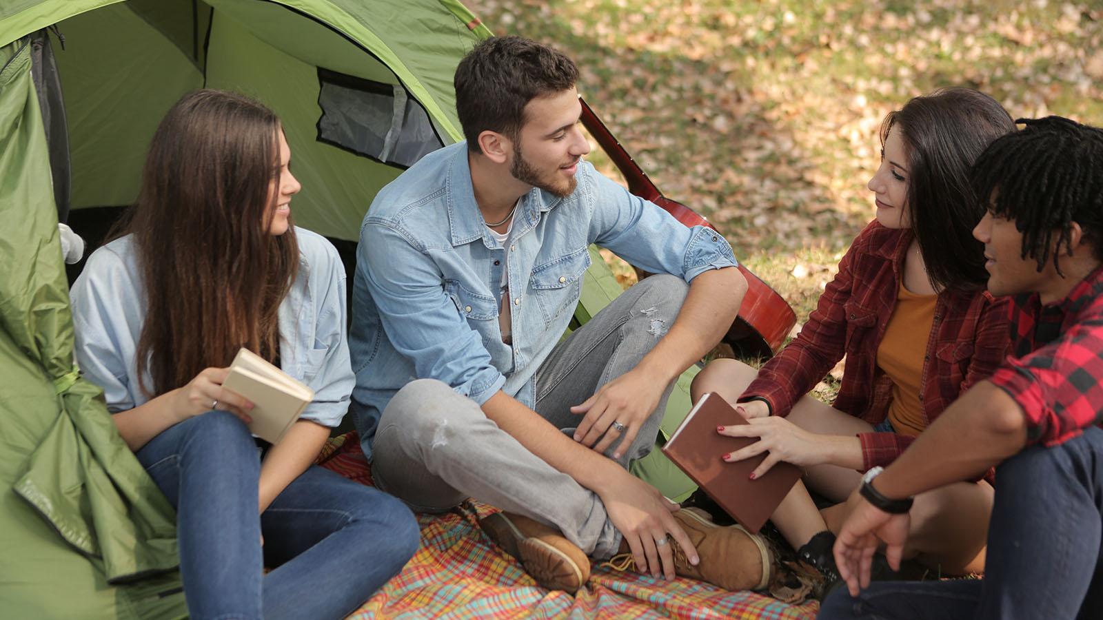 Campingplätzesoullans-vendee
