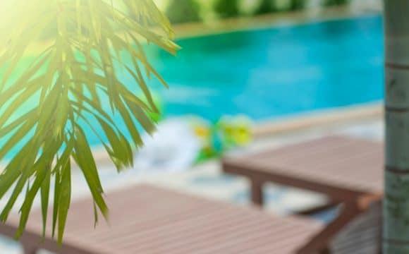 labarredemonts-Urlaubsresorts
