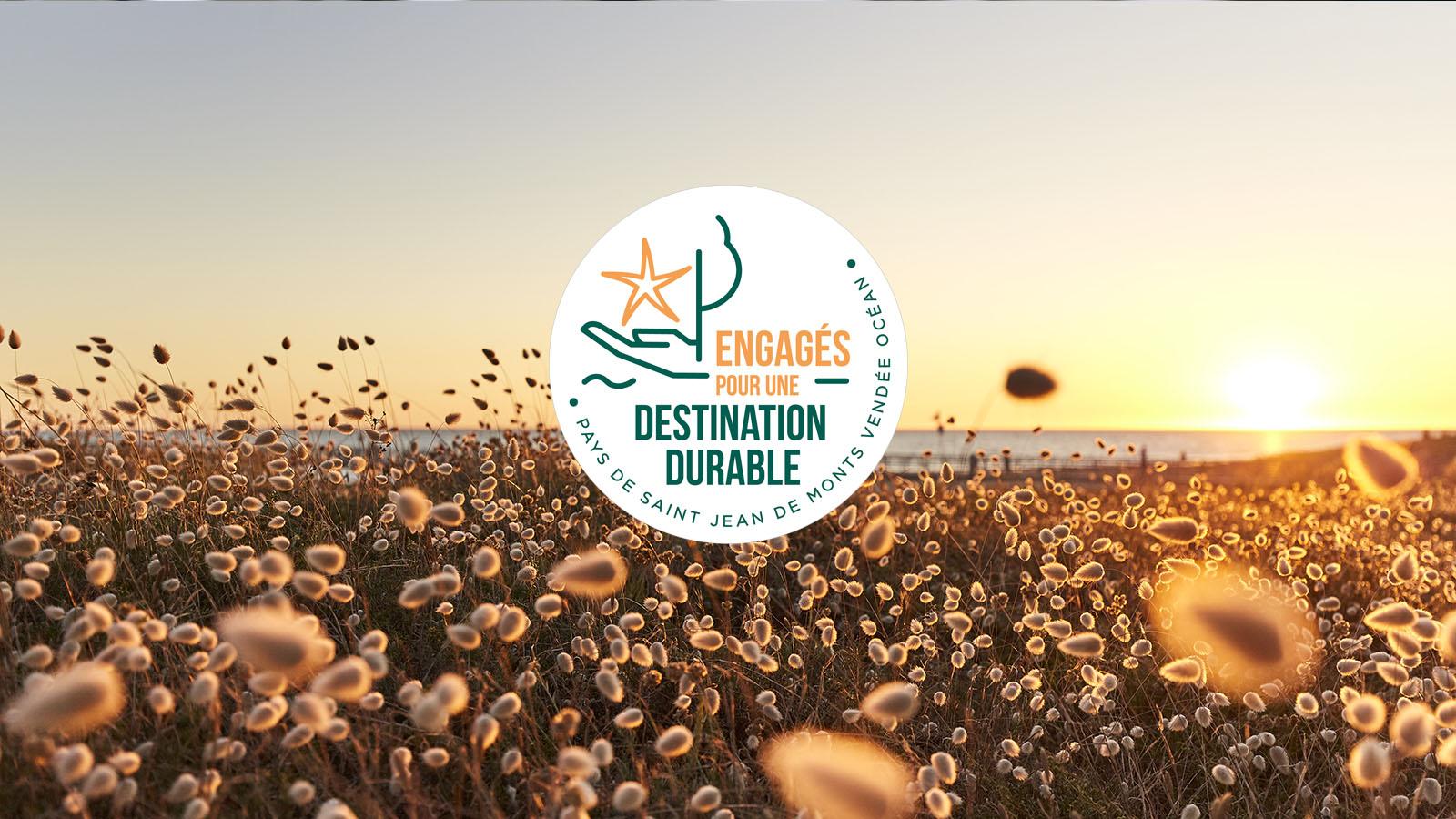 gütesiegel-nachhaltiger-tourismus-alamoureux-pays-de-saint-jean-de-monts