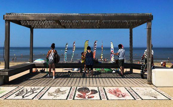 plage-centrale-notredamedemonts-florianperoud