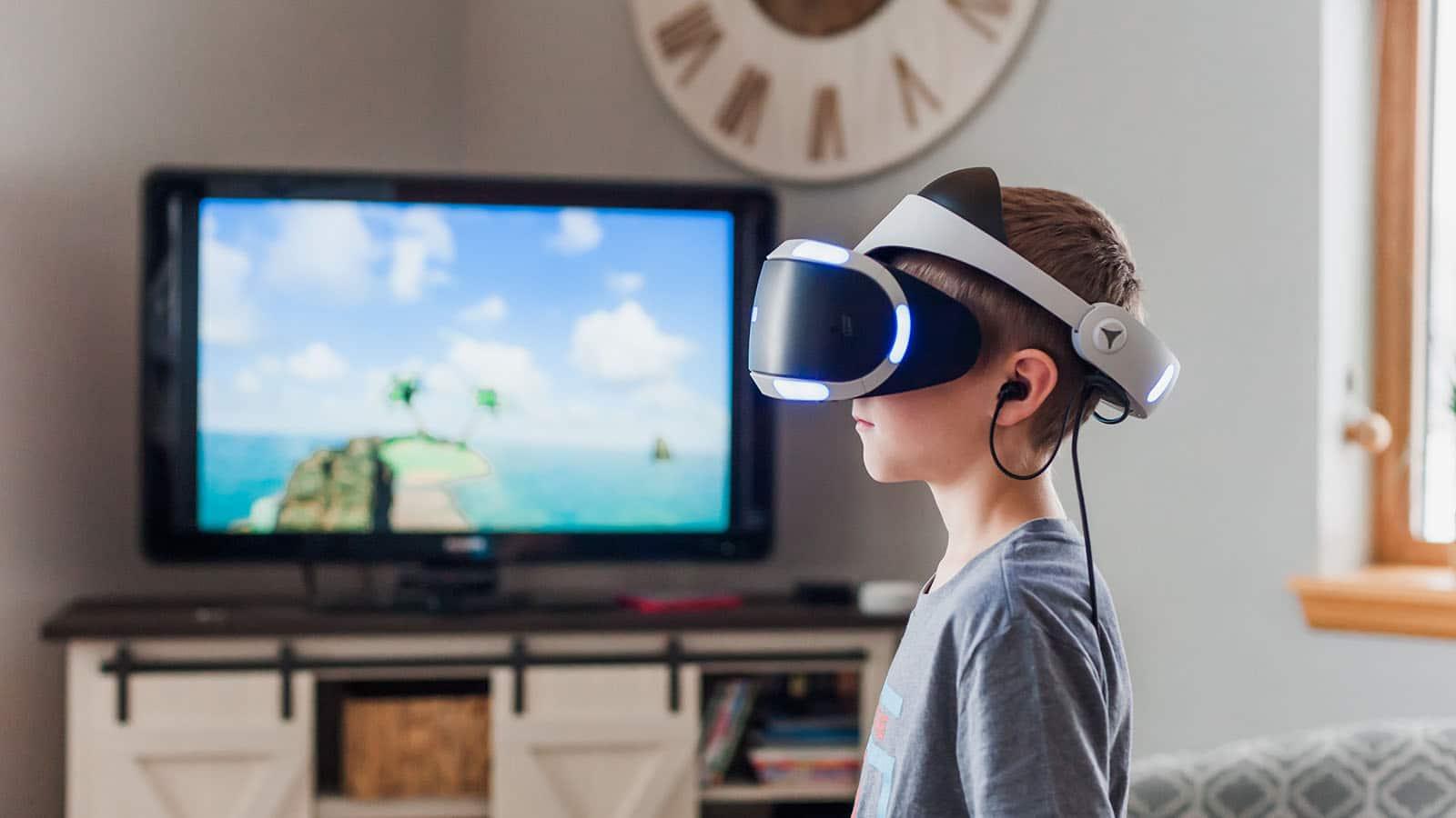Virtuelle-realität-saint-jean-de-monts