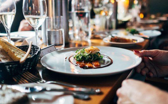 restaurant-saintjeandemonts