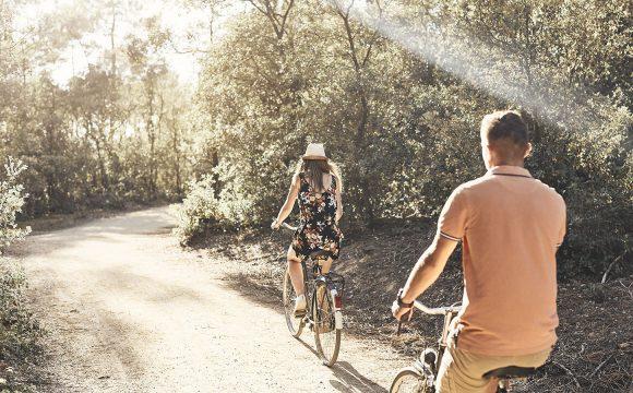 Fahrradverleih-alamoureux-vendee
