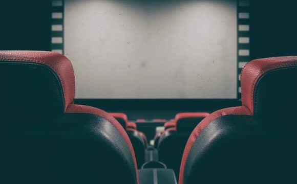 kino-saint-jean-de-monts