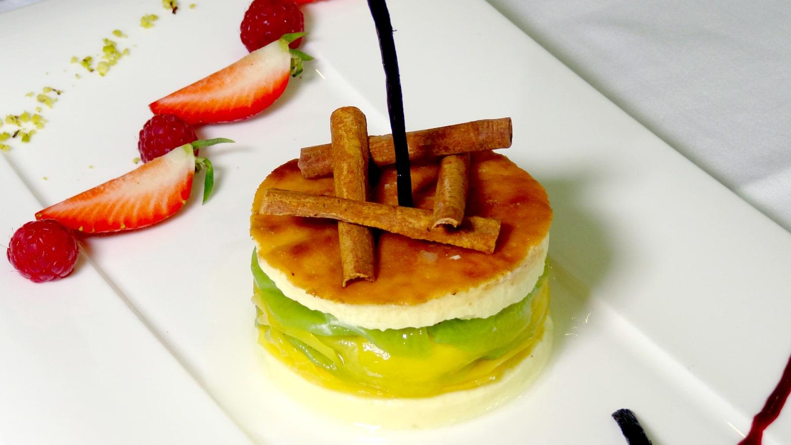 restaurant-lokale-spezialitäten-cuisine-montoise-vendee