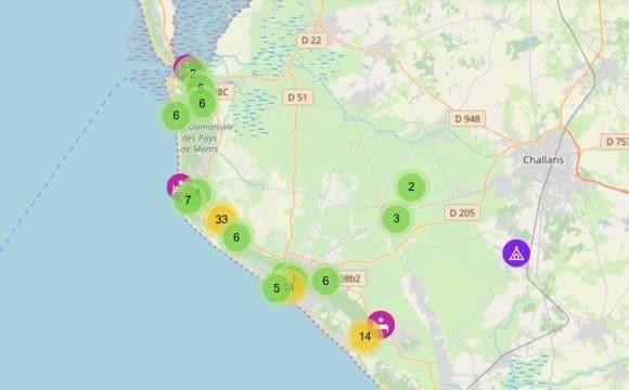 interaktive-karte-pays-de-saint-jean-de-monts
