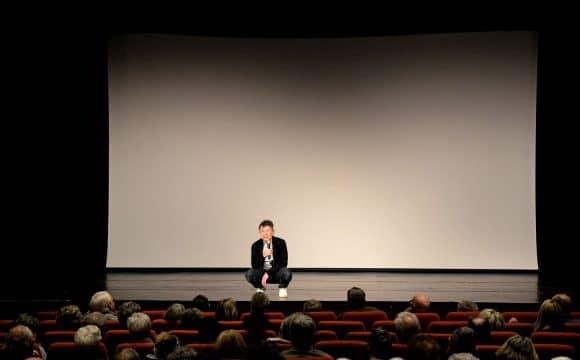 Kino-vendee-notredamedemonts