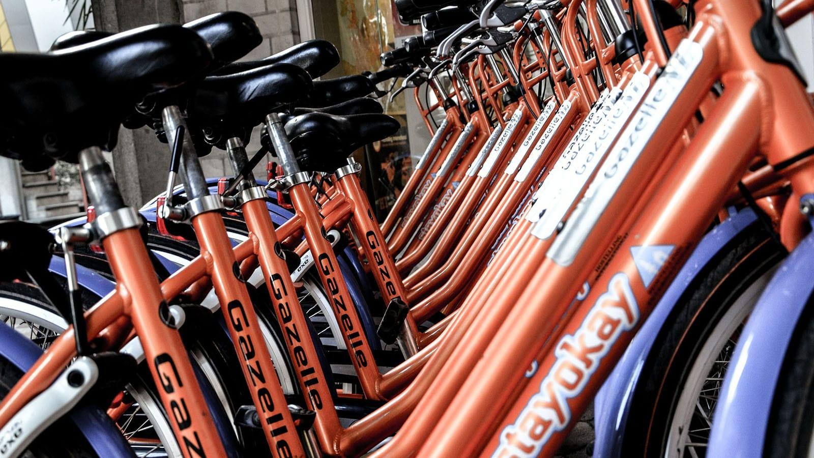 fahrradverleih-vendee-pays-de-saint-jean-de-monts