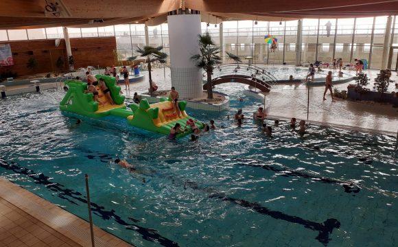 schwimmbäder-saint-jean-de-monts