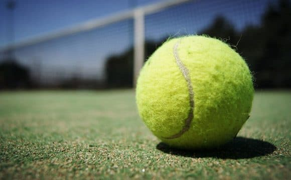 tennis-soullans